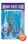 Buy Crystal City now