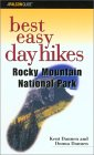 Buy Best Easy Day Hikes now