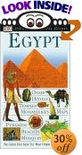 Buy Eyewitness guide to Egypt now