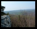 Photo - Bull Run Mountain Trail