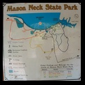 Mason Neck Trails