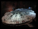 Museum of Science - Boston - Star Wars
